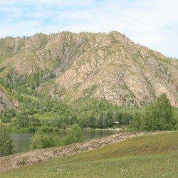 Тува-2009 (90)