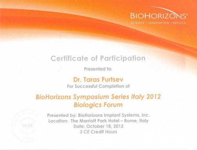 биогоризонт италия 3